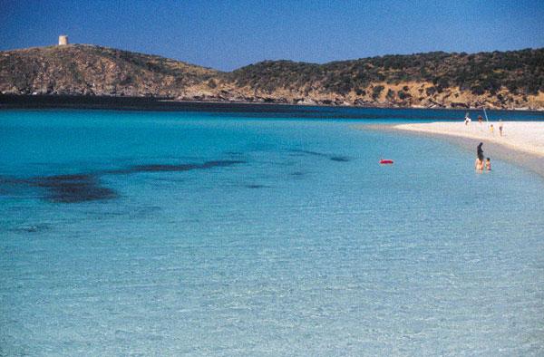 Find Vacations, holidays to Sardinia, Italy