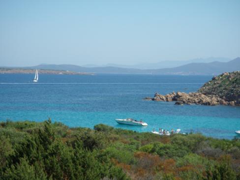 Voyage Sardaigne, Plus de mille fêtes religieuses ou païennes par
