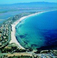 Offres spéciales pour la Sardaigne: pâques et été 2013