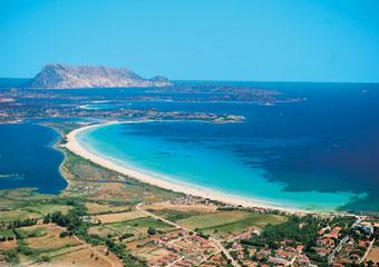 Holidays Sardinia the best Beach and Apartments, Villas and Hotel